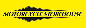 Mortocycle Storehouse