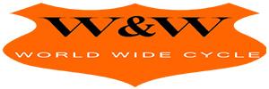 W & W Cycles
